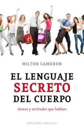 Papel Lenguaje Secreto Del Cuerpo, El