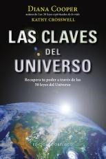 Papel Claves Del Universo, Las