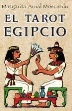 Papel Tarot Egipcio, El (Estuche)