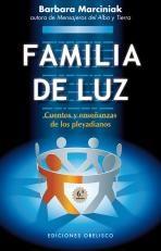 Papel Familia De Luz (Ne)