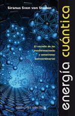 Papel Energia Cuantica