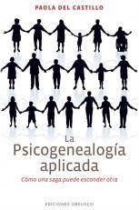 Papel Psicogenealogia Aplicada, La