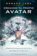 Papel Creando Tu Propio Avatar