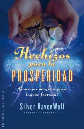Papel Hechizos Para La Prosperidad