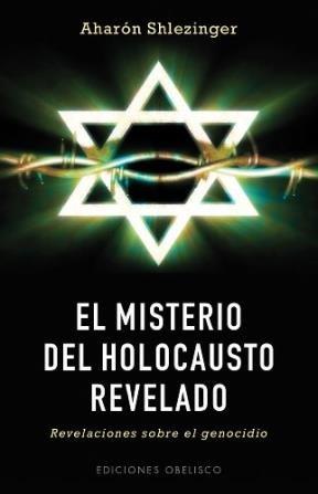 Papel Misterio Del Holocausto Revelado, El