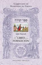 Papel Libro De La Formacion, El