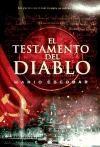 Papel Testamento Del Diablo, El