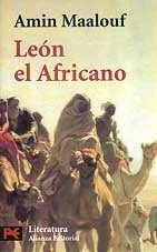 Papel Leon El Africano
