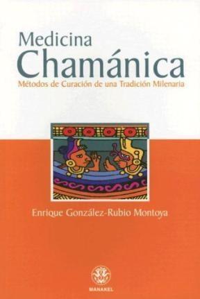 Papel Medicina Chamanica