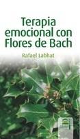 Papel Terapia Emocional Con Flores De Bach