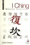 Papel I Ching Metodo Directo