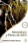 Papel Kinesiologia Y Flores De Bach