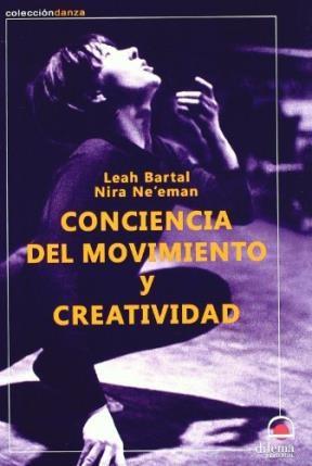 Papel Conciencia Del Movimiento Y Creatividad