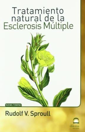 Papel Tratamiento Natural De La Esclerosis Multiple