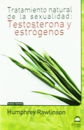 Papel Testosterona Y Estrogenos