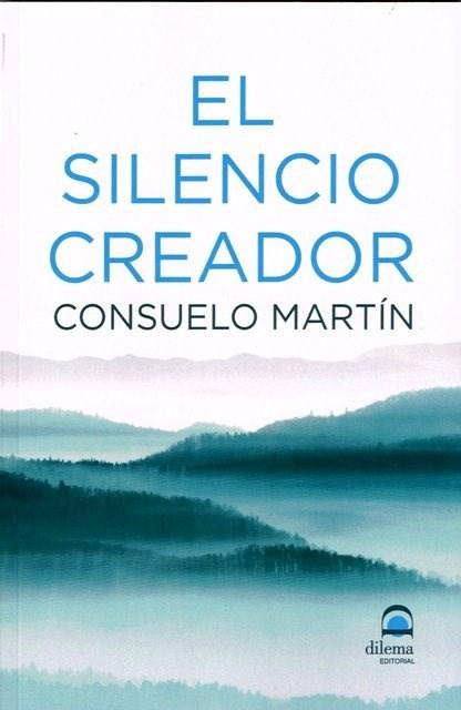 Papel Silencio Creador, El