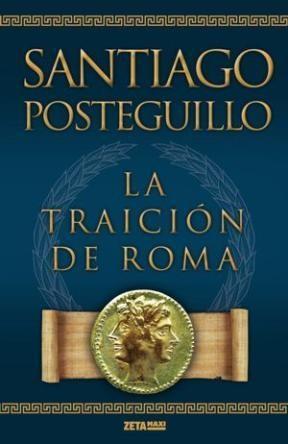 Papel Traicion De Roma, La
