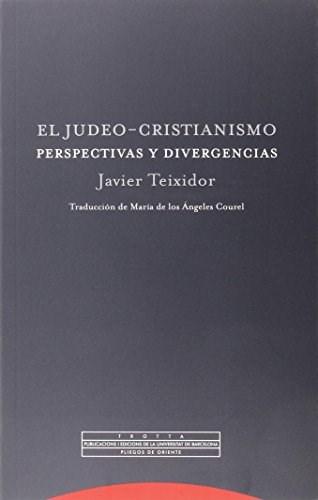 Papel Judeo Cristianismo , El