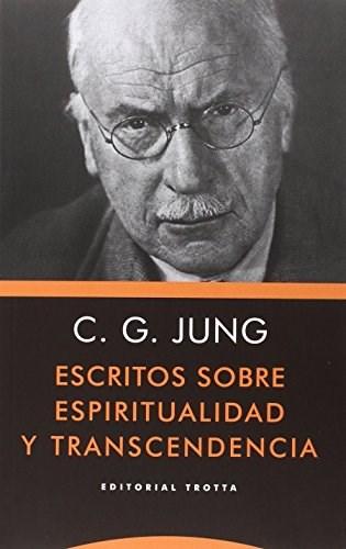 Papel Escritos Sobre Espiritualidad Y Transcendencia