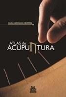 Papel Atlas De Acupuntura