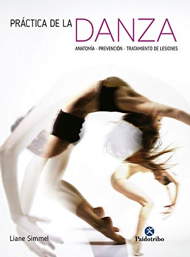 Papel Practica De La Danza