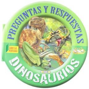 Papel Dinosaurios - Preguntas Y Respuestas