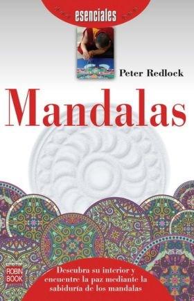 Papel Mandalas