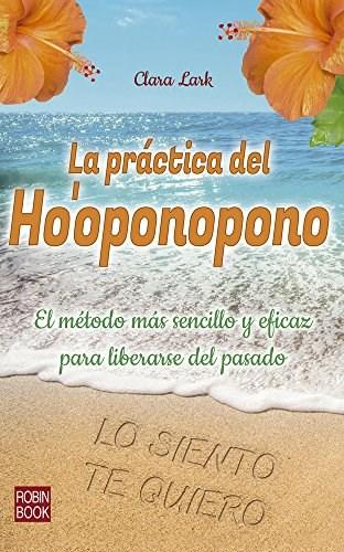 Papel La Practica Del Ho Oponopono