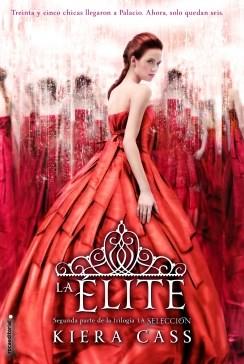 Papel Elite, La (La Seleccion 2)