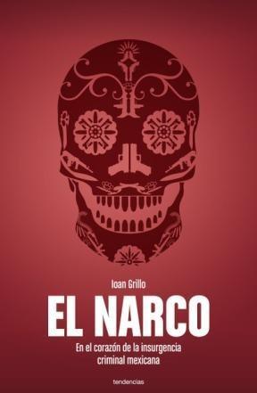 E-book El Narco