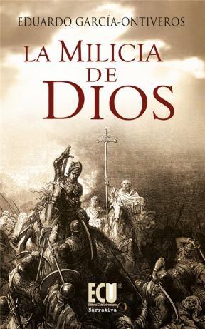 E-book La Milicia De Dios