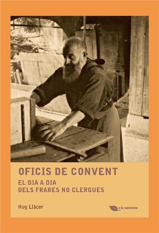 E-book Oficis De Convent