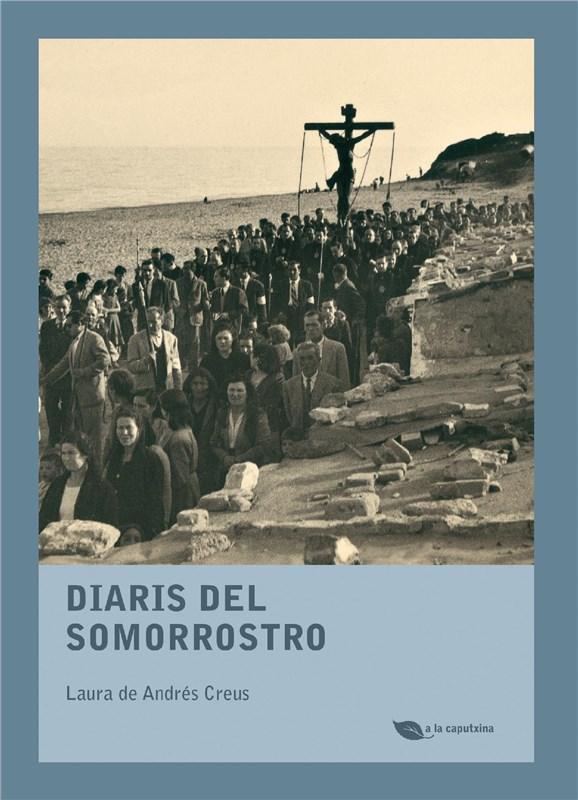 E-book Diaris Del Somorrostro