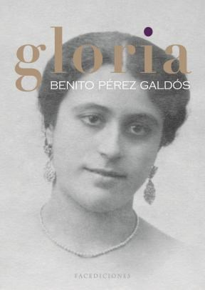 E-book Gloria