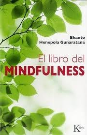 Papel Libro Del Mindfulness, El