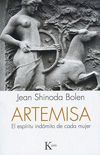 Papel Artemisa