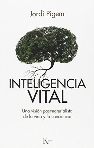 Papel Inteligencia Vital
