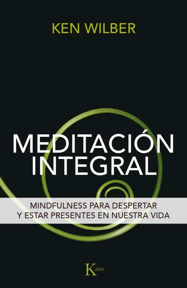 Papel Meditacion Integral
