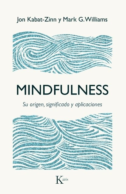 Papel Mindfulness