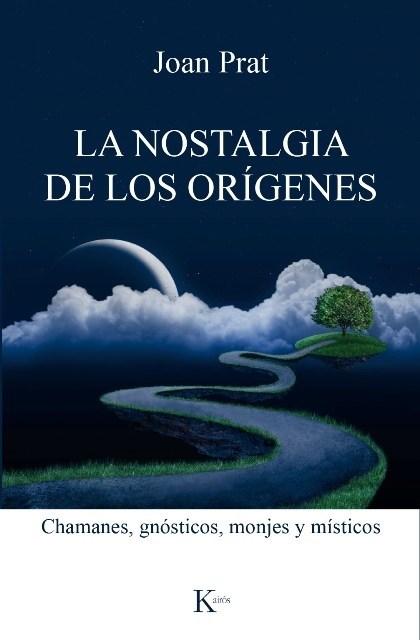 Papel La Nostalgia De Los Origenes