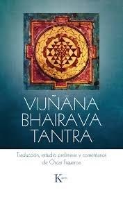 Papel Vijñana Bhairava Tantra