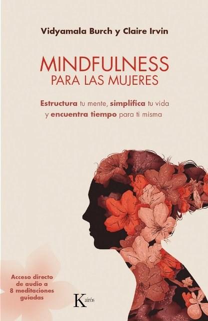 Papel Mindfulness Para Las Mujeres