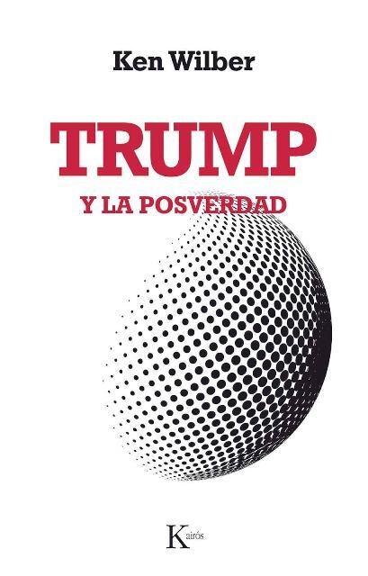 Papel Trump Y La Posverdad