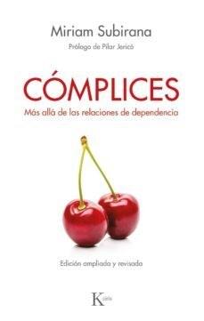 Papel Complices  ( Edicion Ampliada Y Revisada )