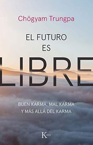 Papel Futuro Es Libre , El