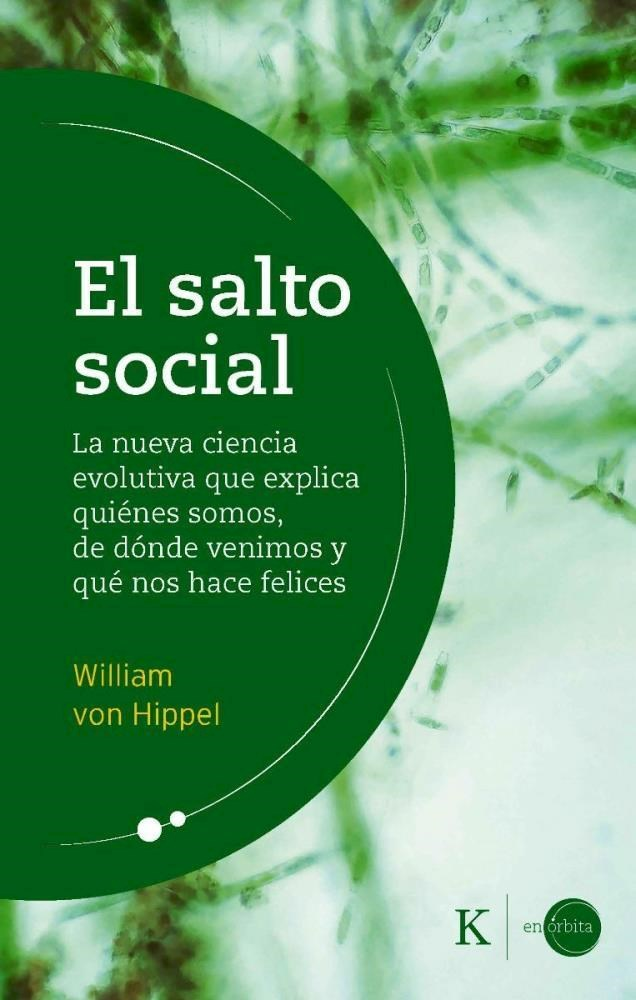 Papel Salto Social , El