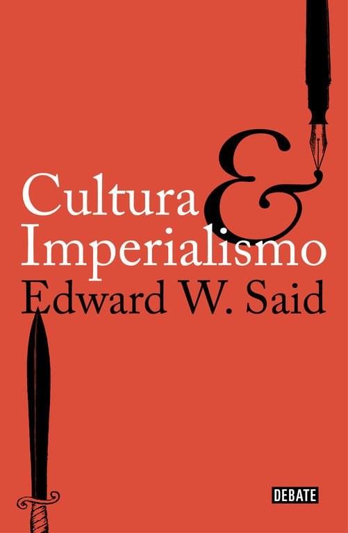 Papel Cultura E Imperialismo