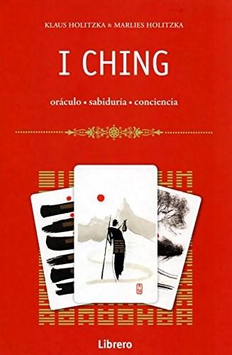 Papel I Ching Kit