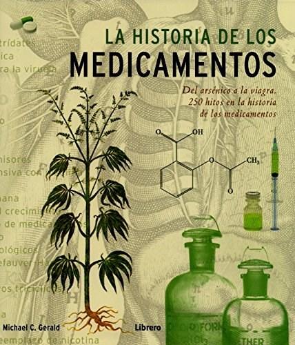 Papel Historia De Los Medicamentos La