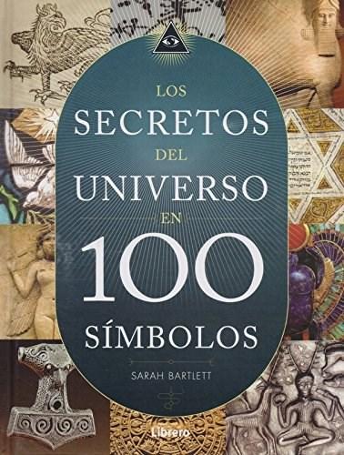 Papel Secretos Del Universo En 100 Simbolos Los